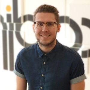 Chris Bardsley
